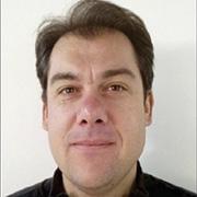 Marcos Paulo Catta Preta