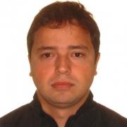 Ramiro Terres