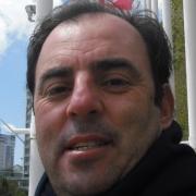 Octavio Meyer