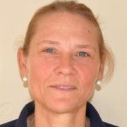 Patrícia Kleine