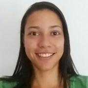 Aline Rocha