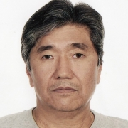 Paulo Sato