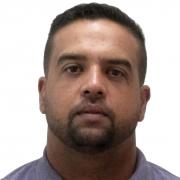 Walner Oliveira