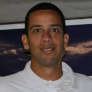 Octavio Ramos