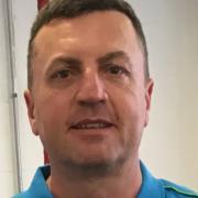 Mauricio Mazini