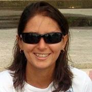 Paula Amorim Cortez dos Santos