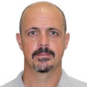 Michael Lobão Cruz Peres