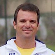 Mário André de Novais Mendonça