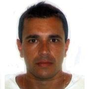 Marcelo Brandão