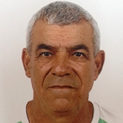 Luiz Gonzaga de Melo