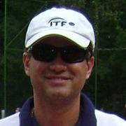 Joacyr Lima de Oliveira Junior