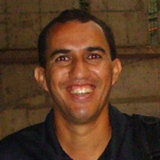 Idalicio da Silva de Souza