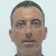 Helder José Gouvea Silva