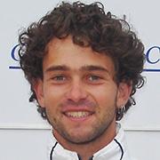 Evaldo José Ferreira Ribeiro Junior