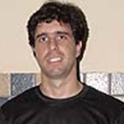 Eduardo Catharino Gordilho Filho