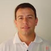 Daniel Gadret Levy