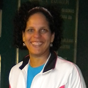 Bruna Karolina Cavalcanti de Oliveira