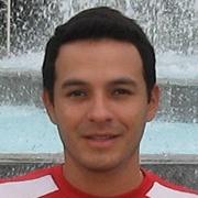 Angelo Giovanni Rodrigues Gifoni