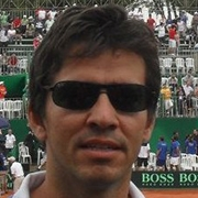 André Hoffmann de Camargo