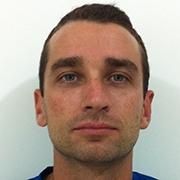 Alan Pascoal Palombo