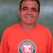 Givanildo da Silva Almeida