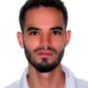 Vitor Cunha Belluzzo Bruniera