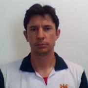 Erich Augusto Grunevald