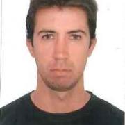 Bruno Colina Baeta