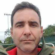 Egberto Caldas