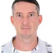 Rodolfo Inforçato