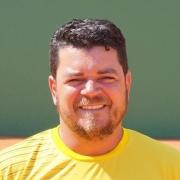 Carlos Alberto Prezotte