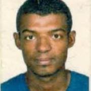 Luiz Fernando Fernandes de Araújo