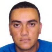 Cristiano Rodrigues Batista