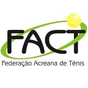 AC - Federação Acreana de Tênis