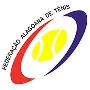 AL - Federação Alagoana de Tênis