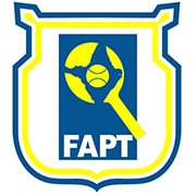 AP - Federação Amapaense de Tênis