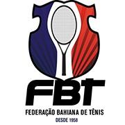 BA - Federação Bahiana de Tênis