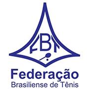 DF - Federação Brasiliense de Tênis