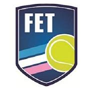 ES - Federação Espiritossantense de Tênis