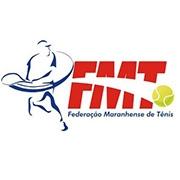 MA - Federação Maranhense de Tênis