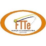 TO - Federação Tocantinense de Tênis