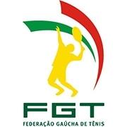 RS - Federação Gaúcha de Tênis