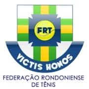 RO - Federação Rondoniense de Tênis
