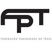 PR - Federação Paranaense de Tênis