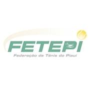 PI - Federação de Tênis do Estado do Piauí