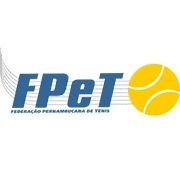 PE - Federação Pernambucana de Tênis