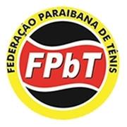 PB - Federação Paraibana de Tênis