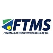 MS - Federação de Tênis do Mato Grosso do Sul
