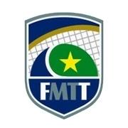 MT - Federação Mato-Grossense de Tênis