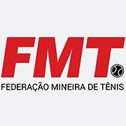 MG - Federação Mineira de Tênis